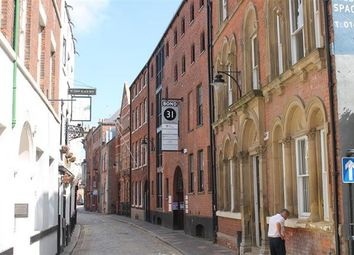 Thumbnail Office to let in Bond 31, High Street, Hull, East Yorkshire