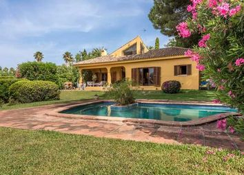 Thumbnail 2 bed villa for sale in Balcones De Sierra Blanca, Marbella Golden Mile, Costa Del Sol