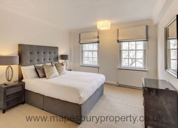 Thumbnail 2 bed flat to rent in Pelham Court, Fulham Road, Chelsea