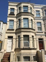Thumbnail Property for sale in Grosvenor Place, Margate
