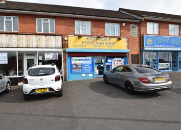 Thumbnail Retail premises to let in 5 East Howe Lane, Bournemouth