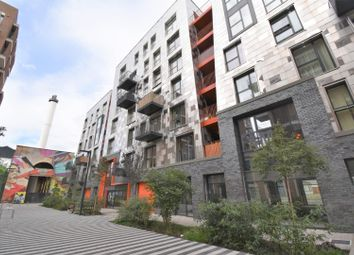 The Boiler House, Hayes UB3. 2 bed flat for sale