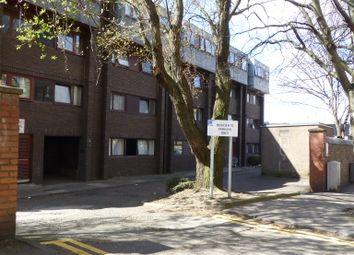 Thumbnail 2 bed flat to rent in Westfield Road, Gorgie, Edinburgh