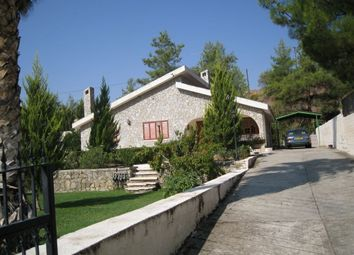 Thumbnail 4 bed detached house for sale in Moniatis, Limassol, Cyprus