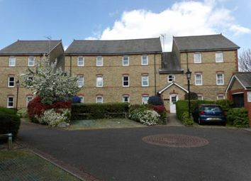 Thumbnail 2 bed flat for sale in Rainsford Road, Chelmsford