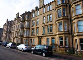 Thumbnail 2 bed flat to rent in Comely Bank Terrace, Comely Bank, Edinburgh EH4,