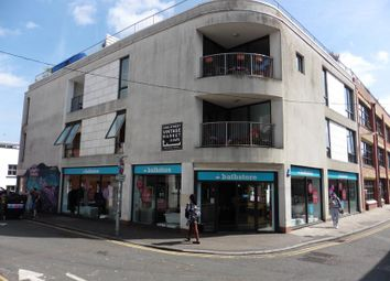 Thumbnail Commercial property for sale in Bathstore, Unit 2 Argus Lofts, Robert Street (23 Gloucester Road), Brighton, East Sussex