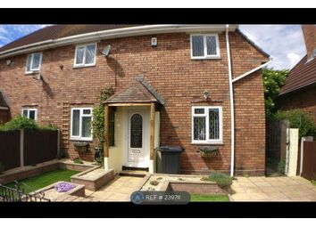 Thumbnail 3 bed semi-detached house to rent in Bristol, Bristol