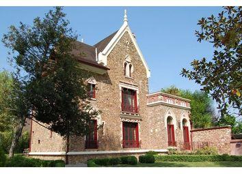 Thumbnail 5 bed property for sale in 94100, St Maur Des Fosses, Fr