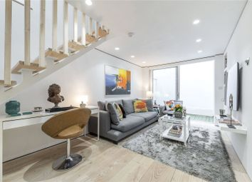 3 bed maisonette for sale in Hanson Street, London W1W