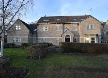 Thumbnail 2 bed flat to rent in Apartment 4, Dunstarn Court, Dunstarn Drive, Leeds, West Yorkshire