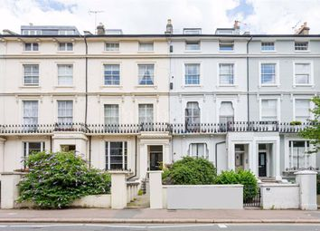 Thumbnail 2 bedroom flat for sale in College Crescent, Belsize Park, London