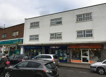Thumbnail Office to let in Astor House, Office 7, 282 Lichfield Road, Sutton Coldfield, West Midlands