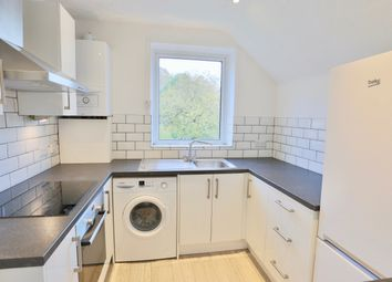 2 bed maisonette to rent in Powney Road, Maidenhead SL6