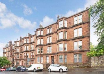 Thumbnail 2 bedroom flat to rent in 9 Robertson Street, Greenock