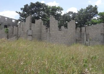Thumbnail Land for sale in Mandeville, Manchester, Jamaica