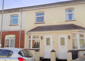 2 bed terraced house for sale in Salisbury Road, Exmouth EX8