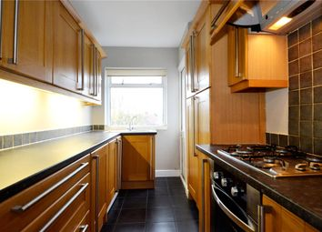 Thumbnail 2 bedroom flat to rent in Cranmer Court, 424 Richmond Road, Kingston Upon Thames