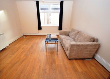 Thumbnail 1 bedroom flat to rent in High Street West, City Centre, Sunderland, Tyne And Wear