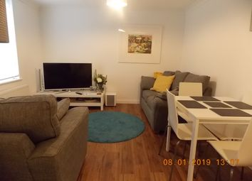 Thumbnail 2 bedroom terraced house to rent in Laity Fields, Camborne