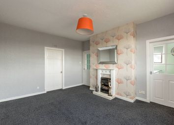 Thumbnail 2 bed property for sale in 19 Polton Terrace, Lasswade