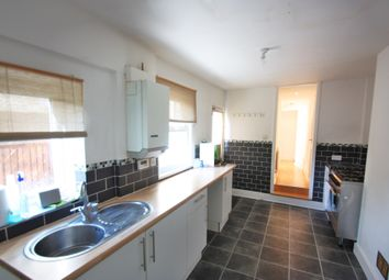 1 bed flat to rent in Dartnell Road, Addiscombe, Croydon CR0