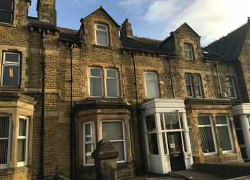 Thumbnail Office for sale in 8 Kensington, Cockton Hill Road, Bishop Auckland