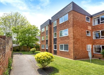 Thumbnail 2 bed flat to rent in Downham Court, Shinfield Road, Reading, Berkshire