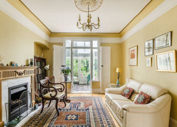 3 bed semi-detached house for sale in Acacia Grove, West Dulwich SE21