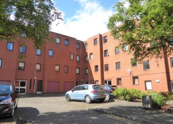 Thumbnail 2 bedroom flat to rent in 61 New City Road, Cowcaddens, Glasgow