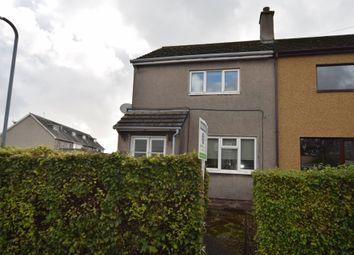2 bed semi-detached house for sale in Acacia Road, Ulverston LA12