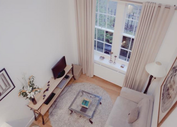 Thumbnail Studio to rent in The Studio, Lynedoch Place Lane, Edinburgh