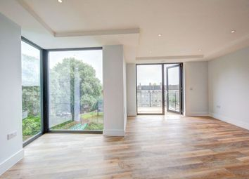 Thumbnail 2 bed flat for sale in George View, Knaresborough Drive, Earlsfield