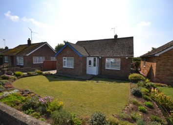 3 bed detached bungalow for sale in Kenhill Close, Snettisham, King's Lynn PE31