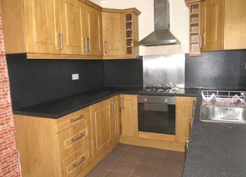 Thumbnail 3 bed semi-detached house to rent in Brandfort Street, Great Horton, Bradford