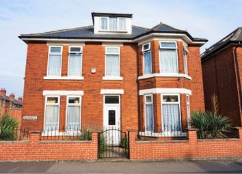 Thumbnail 5 bed detached house for sale in Almond Street, Derby