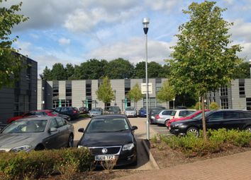 Thumbnail Office to let in Cranmore Drive, Shirley