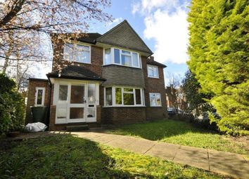 Thumbnail 4 bed detached house to rent in Cottage Close, Ruislip