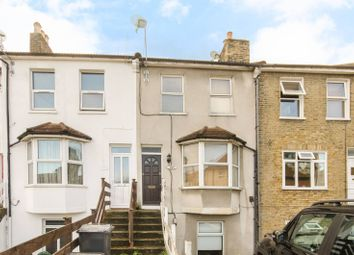 2 bed maisonette for sale in Oval Road, East Croydon, Croydon CR0