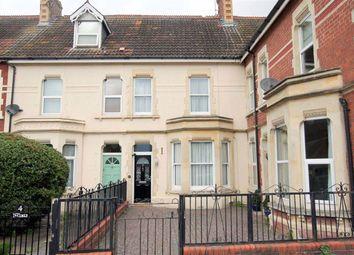 3 bed property for sale in Pembroke Avenue, Shirehampton, Bristol BS11