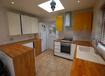 Thumbnail 4 bed property to rent in Haven Close, Sidcup, Kent