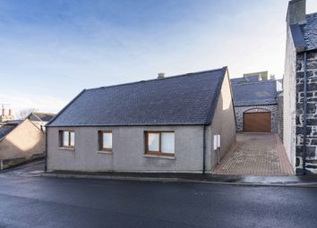 Thumbnail 3 bed detached house for sale in Gellymill Street, Macduff, Aberdeenshire