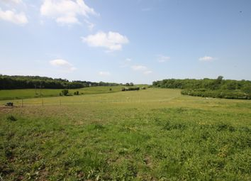 Thumbnail Land for sale in Redmans Lane, Sevenoaks