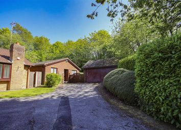 Thumbnail 3 bed detached bungalow for sale in Willow Field, Clayton-Le-Woods, Chorley