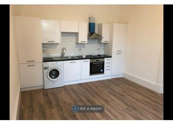 Thumbnail 3 bed flat to rent in Graham Street, Airdrie
