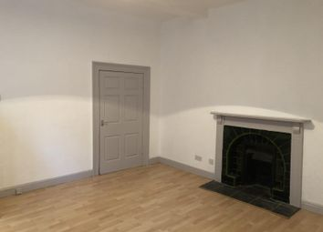 Thumbnail 2 bedroom terraced house to rent in Kings Arms Yard, Market Place, Wigton, Cumbria