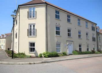 Thumbnail 1 bed flat for sale in Allegro House, Redhouse, Wiltshire
