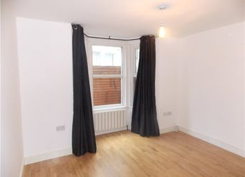 Thumbnail 2 bed end terrace house to rent in Manor Road, South Norwood