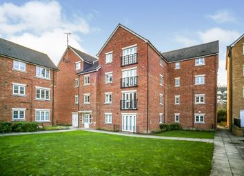 2 bed flat for sale in Sealand Drive, Strood, Rochester ME2