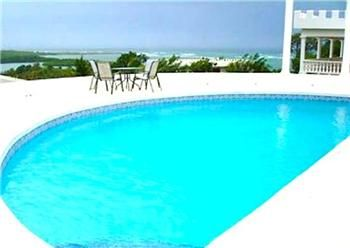 Thumbnail 3 bed property for sale in Vieux Fort, Saint Lucia